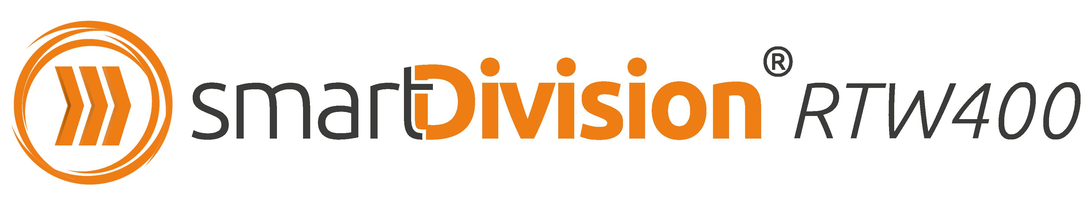 Logo-smartDivision_Grantec_RTW400_WEB