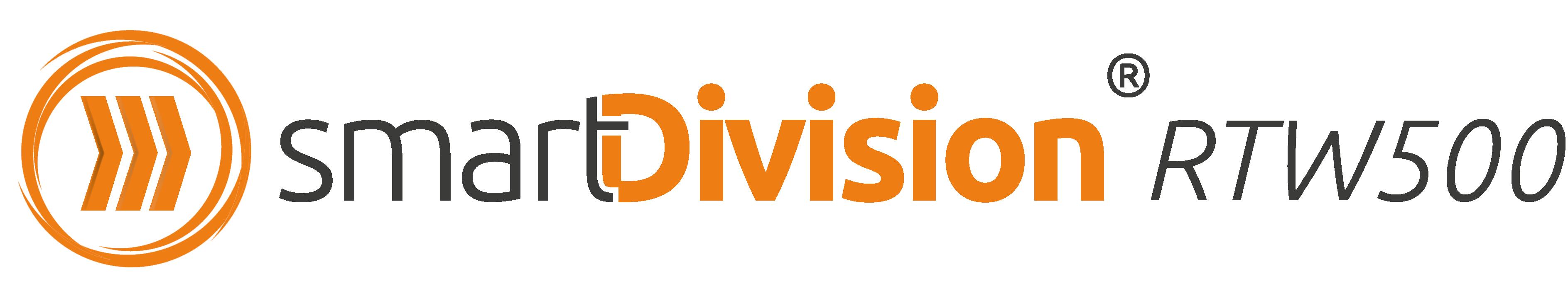 Logo-smartDivision_Grantec_RTW500_WEB