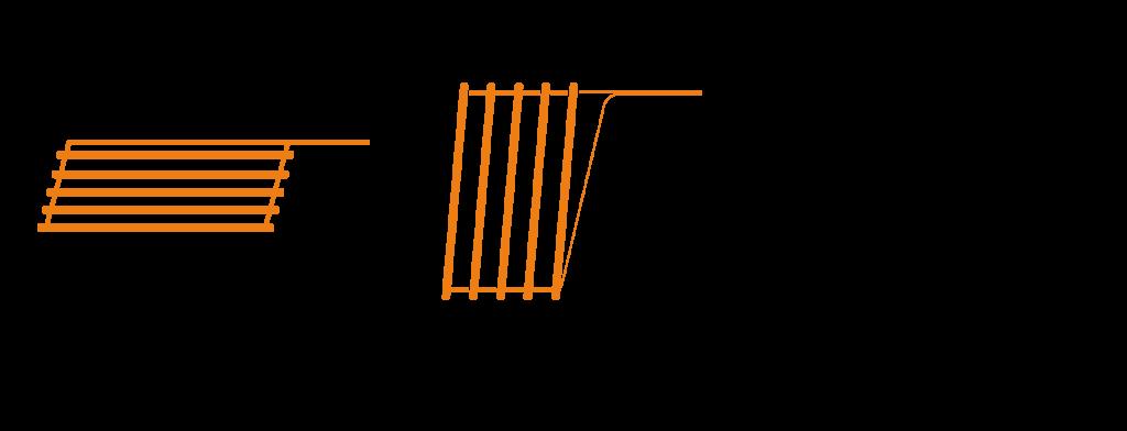 grantec-smartdivision-Park_Verlauf-02