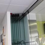 grantec-smartdivision-rtw400-6