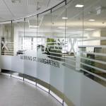 grantec-smartdivision-rtw400-7